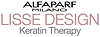 Lisse-design-keratin-therapy